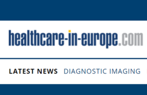 Read more about the article 'Dr Computer' aids intelligent lung cancer diagnoses