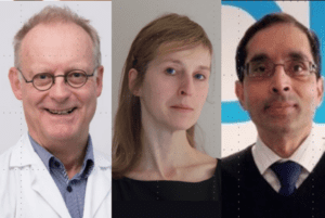 Read more about the article New Appointments Strengthen Leadership Team