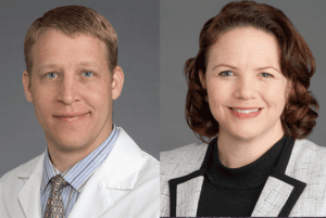 Read more about the article Patients and physicians benefit from Optellum's Virtual Nodule Clinic