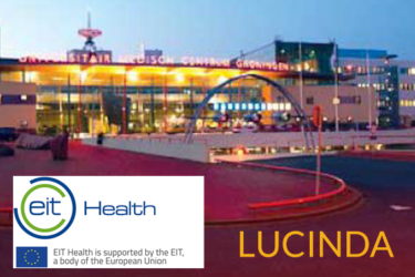 Read more about the article European consortium validates Optellum AI to differentiate between benign and malignant lung nodules in a multi-center study