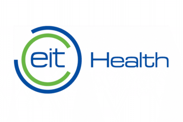 Read more about the article EIT Health-supported Optellum partners with J&J