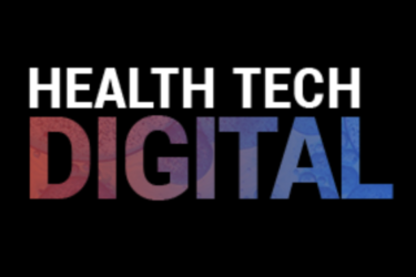 Read more about the article Health Tech Digital: Optellum announces strategic collaboration with the Lung Cancer Initiative at Johnson & Johnson applying AI to transform early lung cancer treatment