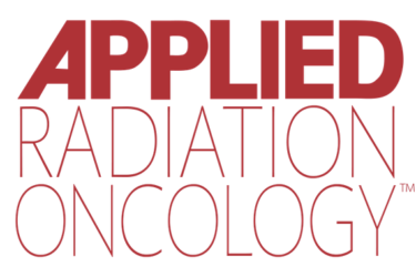 Read more about the article Optellum Collaborates with the Lung Cancer Initiative at J&J
