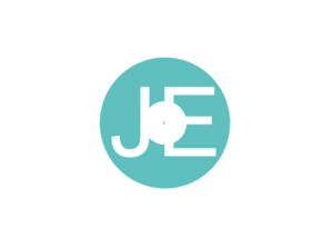 Read more about the article Optellum announces strategic collaboration with the Lung Cancer initiative at Johnson & Johnson