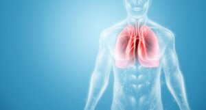 Read more about the article NewsLung health startup partners with Johnson & Johnson's lung cancer initiative