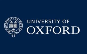 Read more about the article Oxford spin out partners with J&J to transform lung cancer treatment